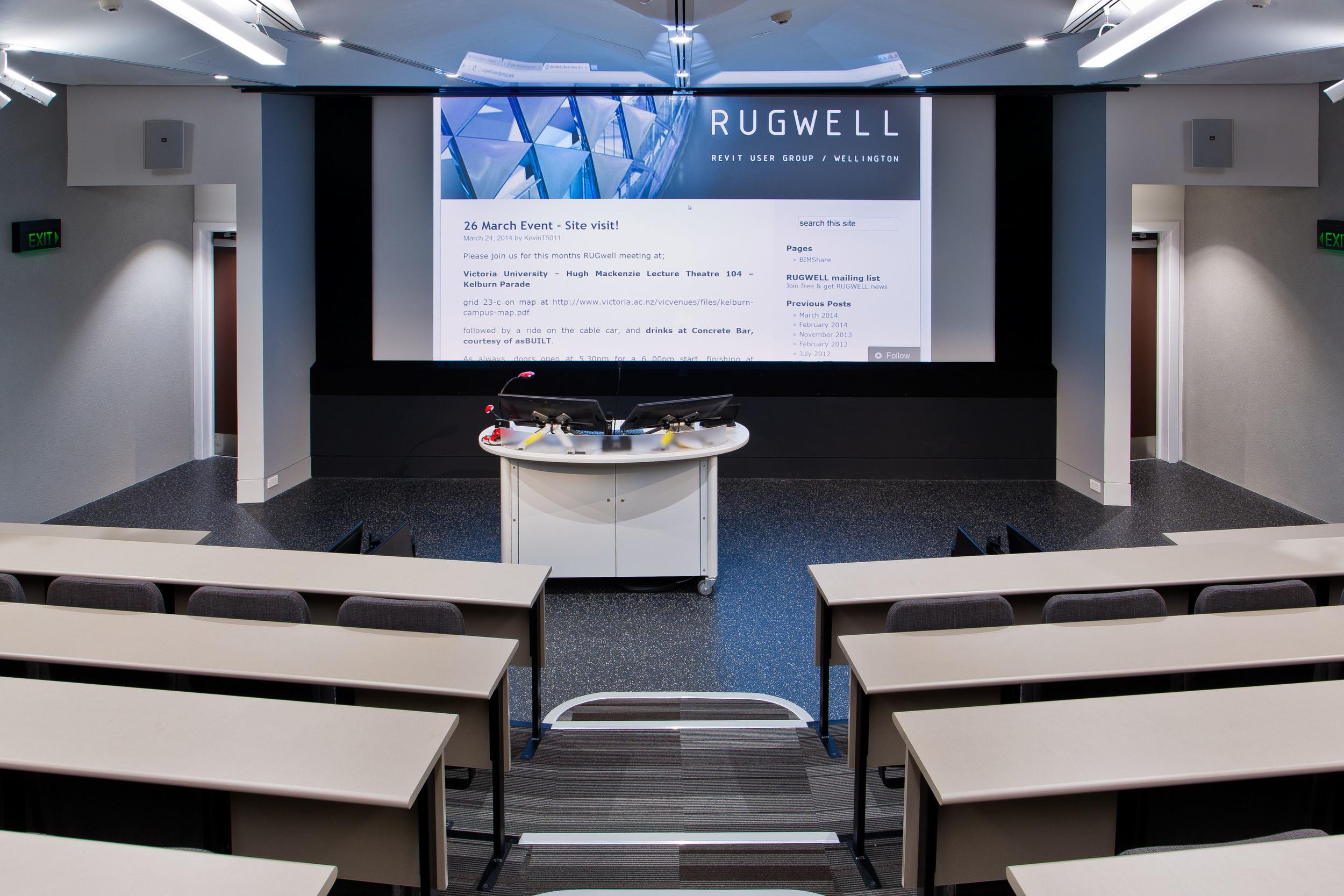 VUW_Hugh Mackenzie Lecture Theatre-104_20.jpg