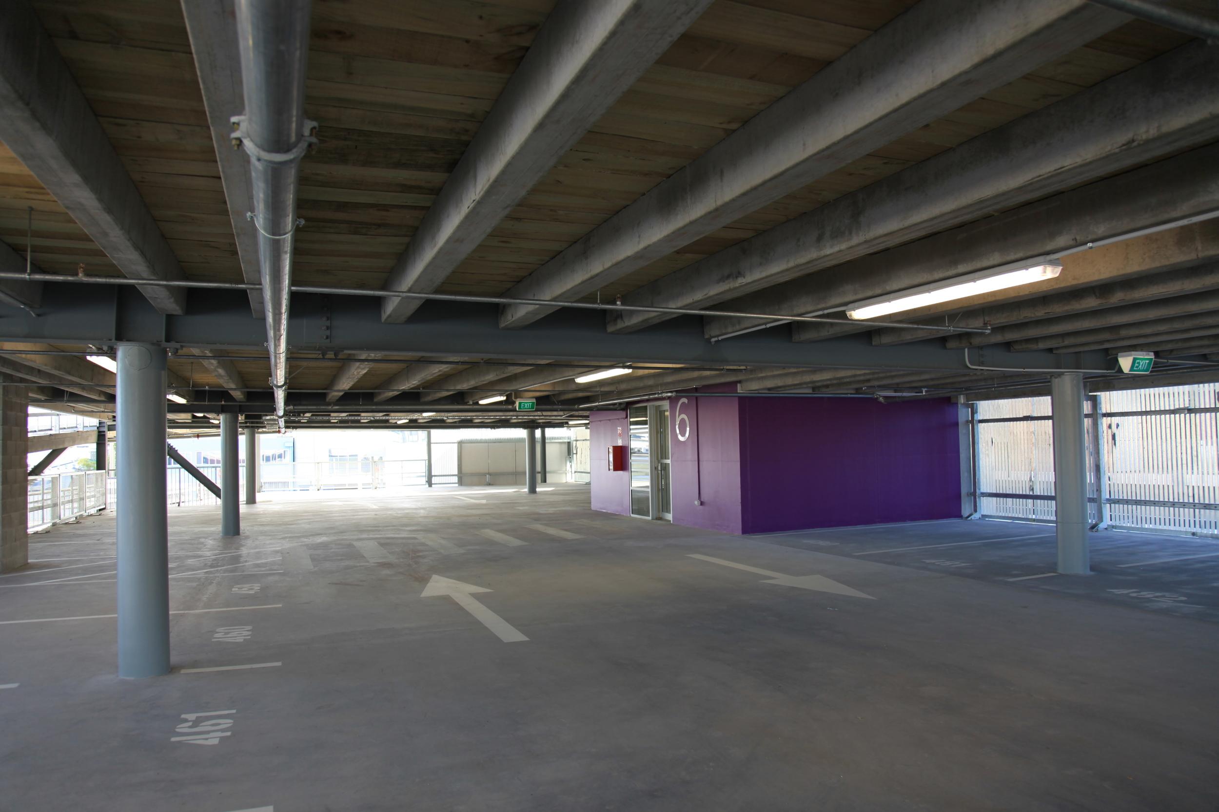 Nugent Carpark2.jpg