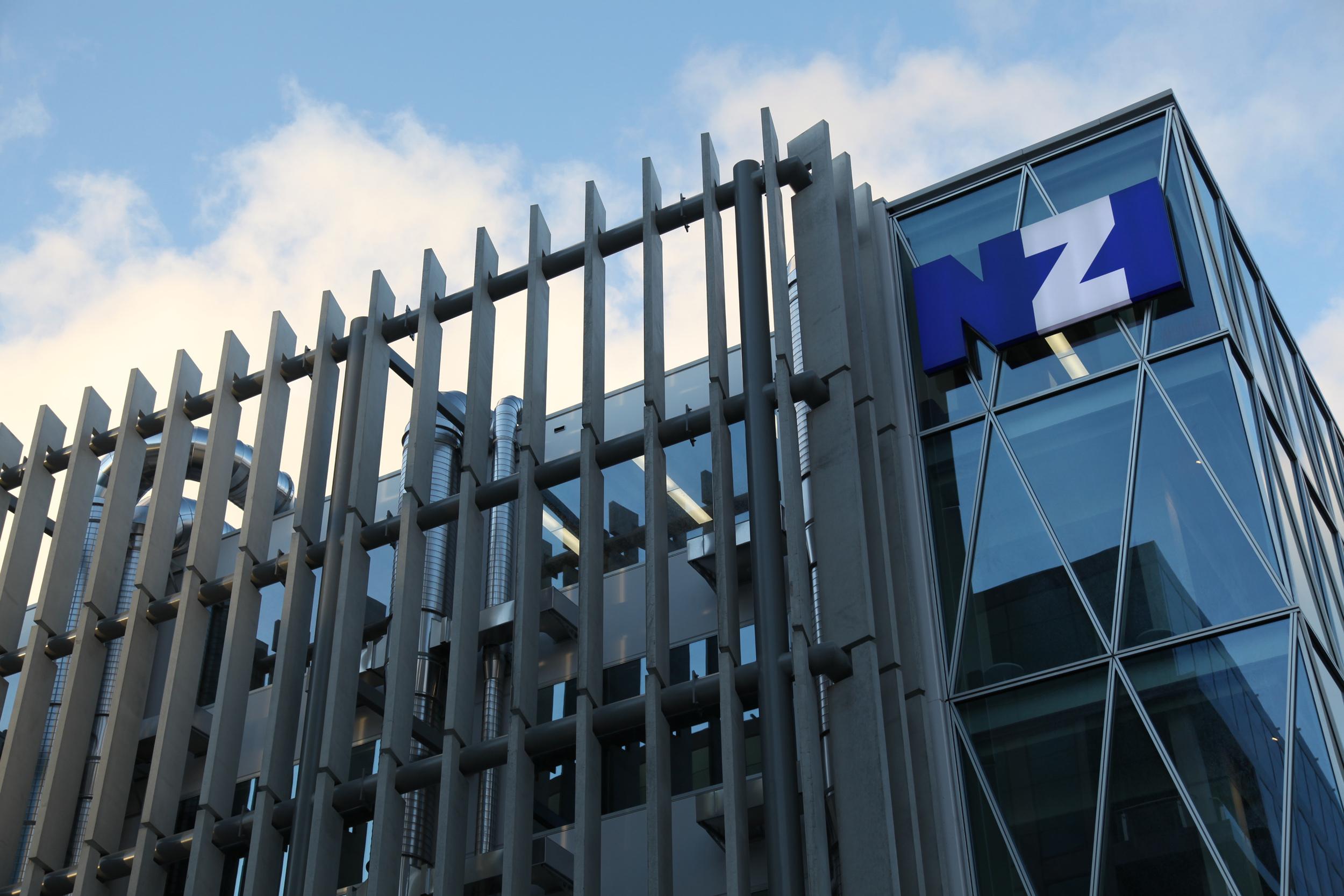 NZIBuilding_Exterior 22.JPG
