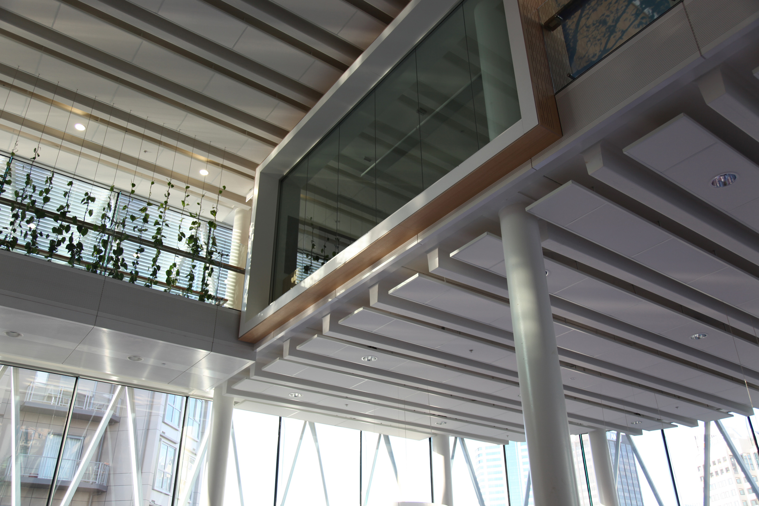 NZIBuilding_Interior .JPG