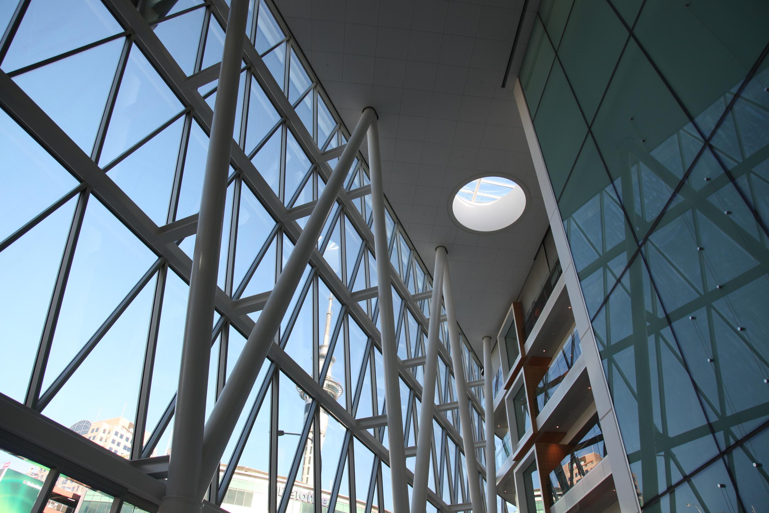 NZIBuilding_Interior 01.JPG