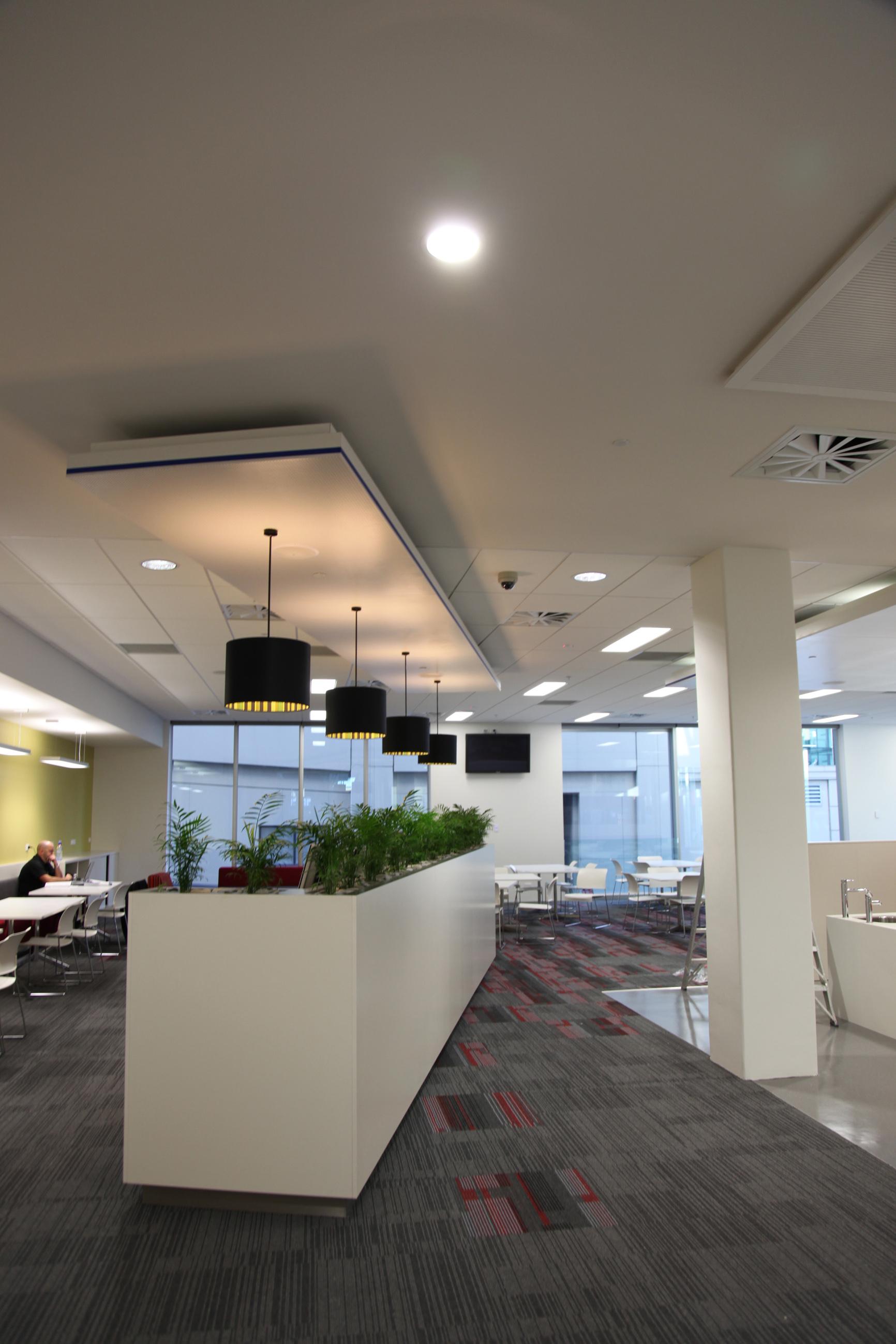 NZIBuilding_Interior 18.JPG