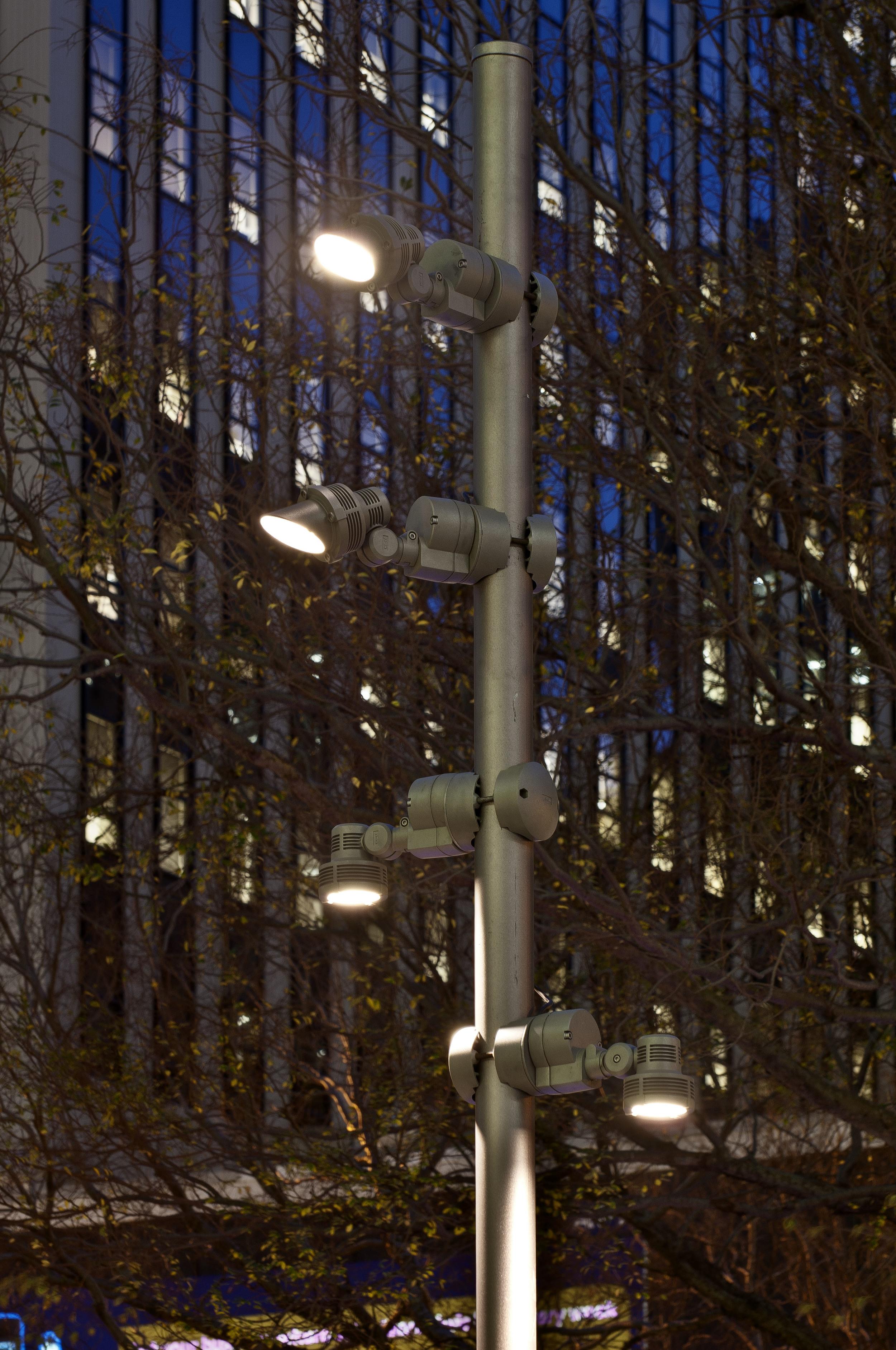 MidlandPark_Lighting_12.jpg