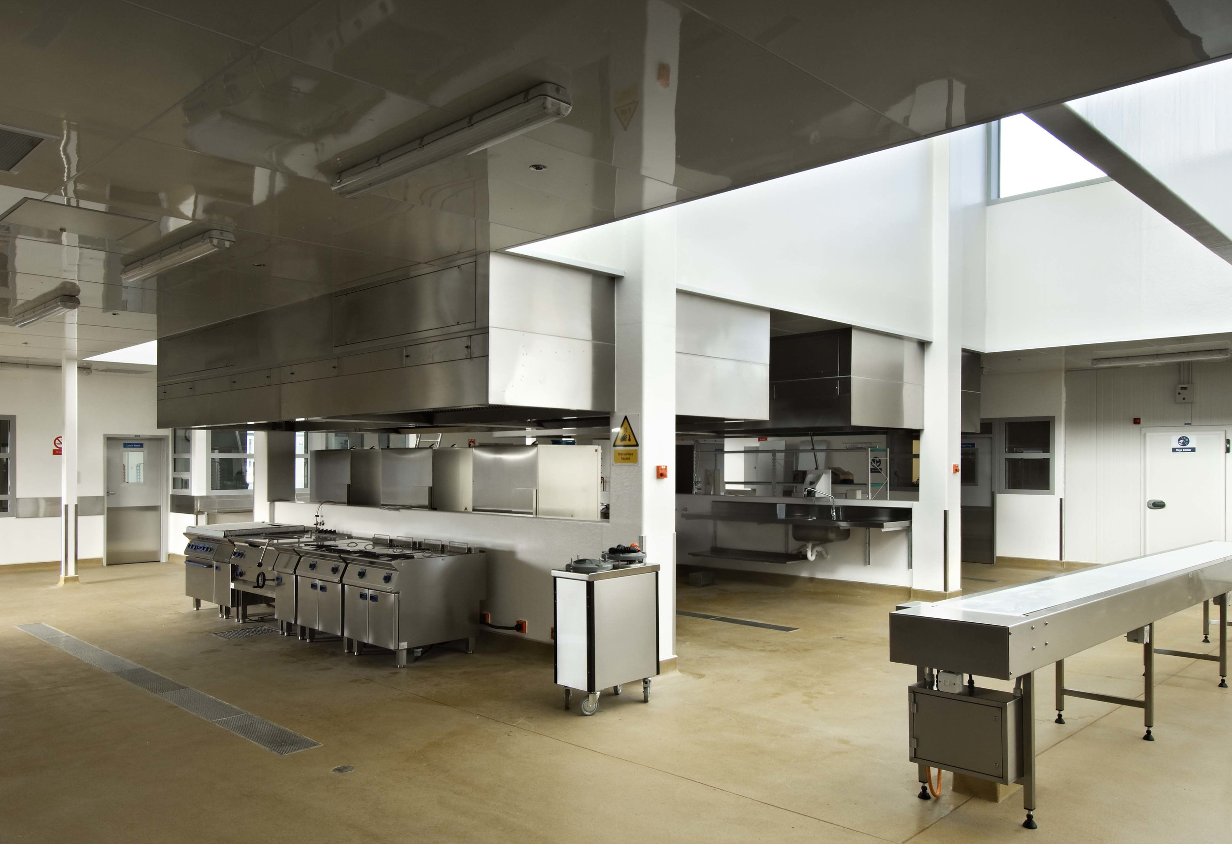 SpringHillCF_Interior_Kitchen_02.jpg