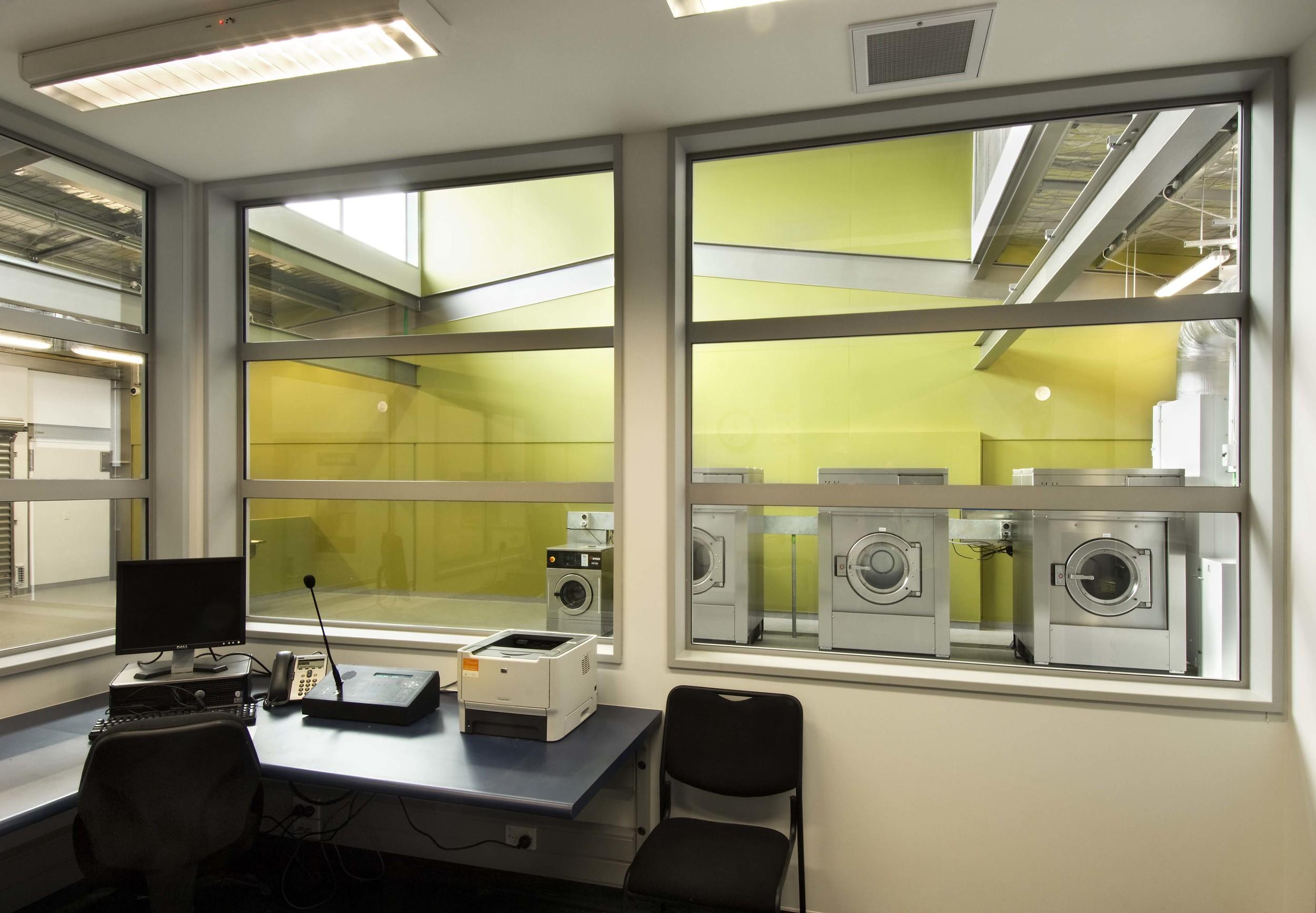 SpringHillCF_Interior_Laundry_02.jpg