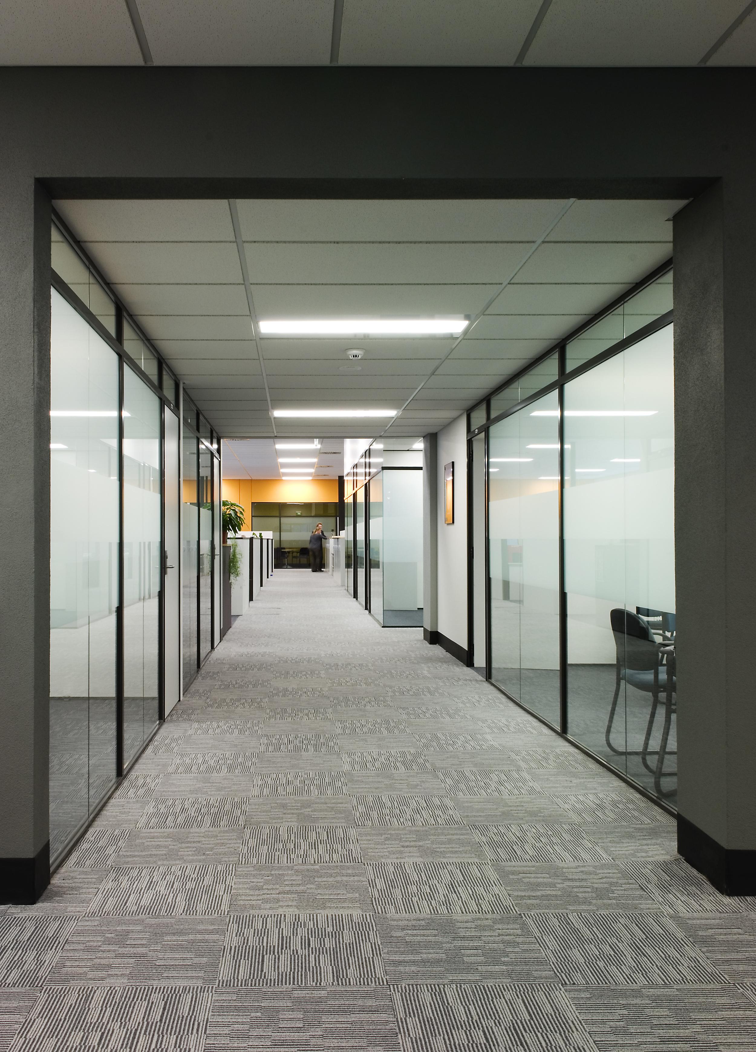 NZDF_TheHub_Interior_09.jpg
