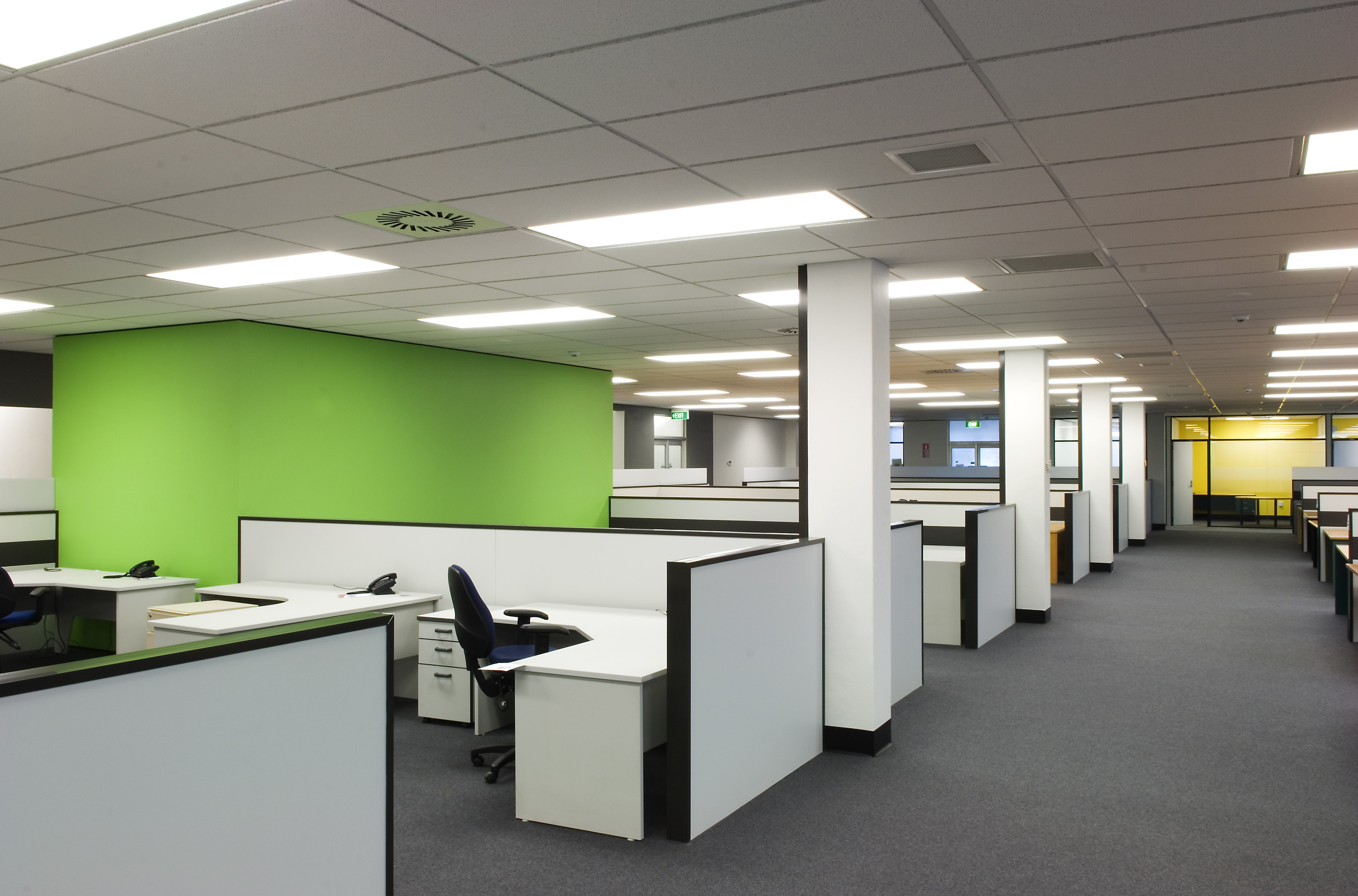 NZDF_TheHub_Interior_08.jpg