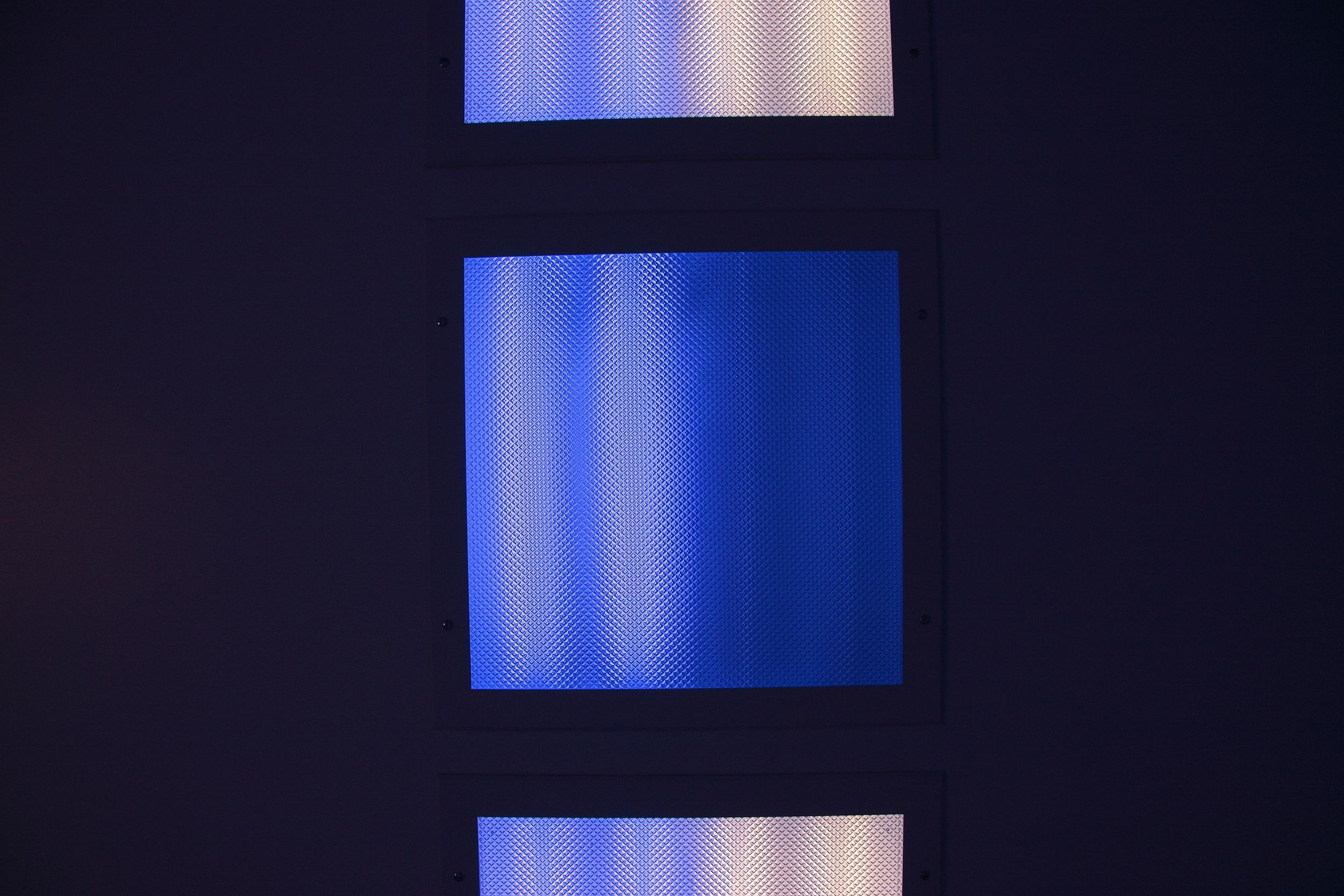 2008_08_01_3115-S&T_Kenepuru.JPG