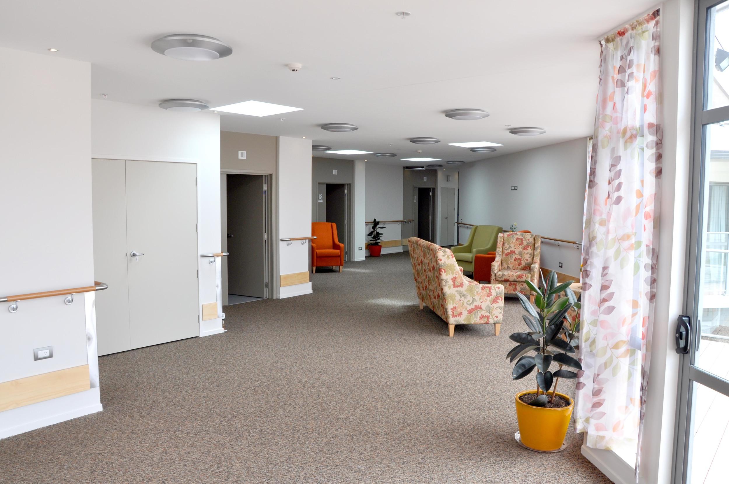 Aparangi_Stage2_Interior02.JPG