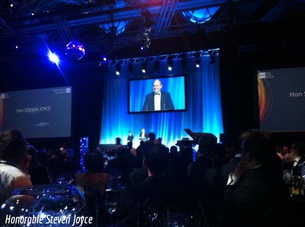 PCNZ_AwardsNight_600_448_85.JPG