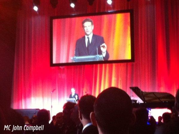 PCNZ_AwardsNight2_600_448_85.JPG