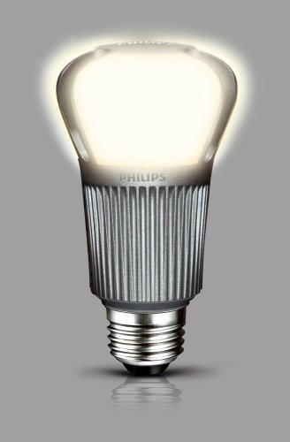 12_60W-LED-Lamp_on-Philips_328_500_85.jpg