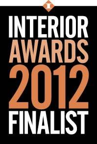Interior_Awards_WB_198_295_85.jpg