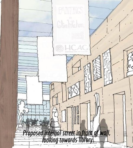 Hastings_Comptition_-_street_image_450_500_85.jpg