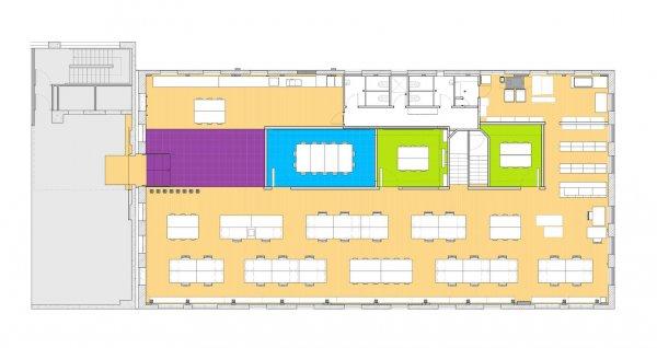 600x318xST_Office_coloured_Plan_600_318_85.jpg.pagespeed.ic.8VI0YaX51D.jpg