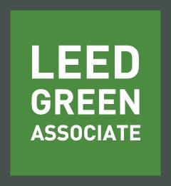 LEED Green Association.jpg