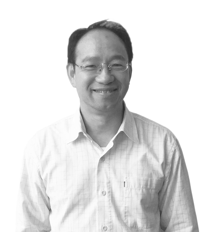 Kin Yuen (b&w).jpg