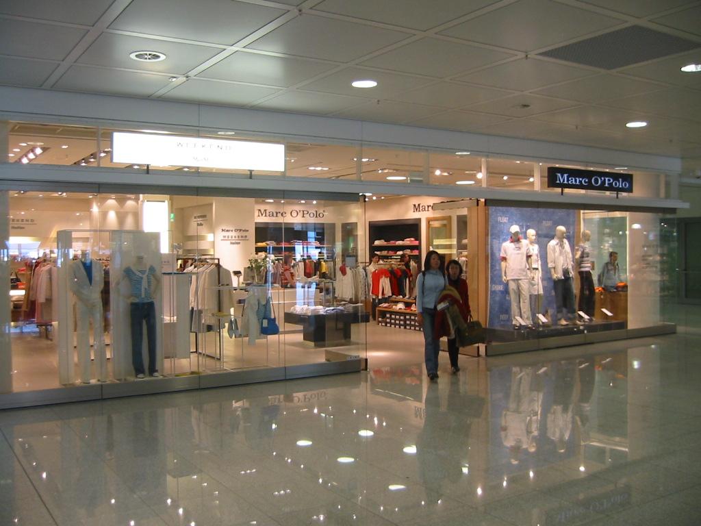 AA_Retail_03.JPG
