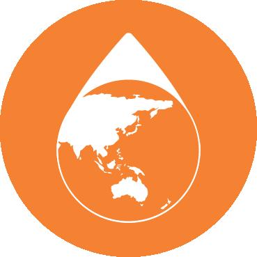 Site- Ecology_Orange.png