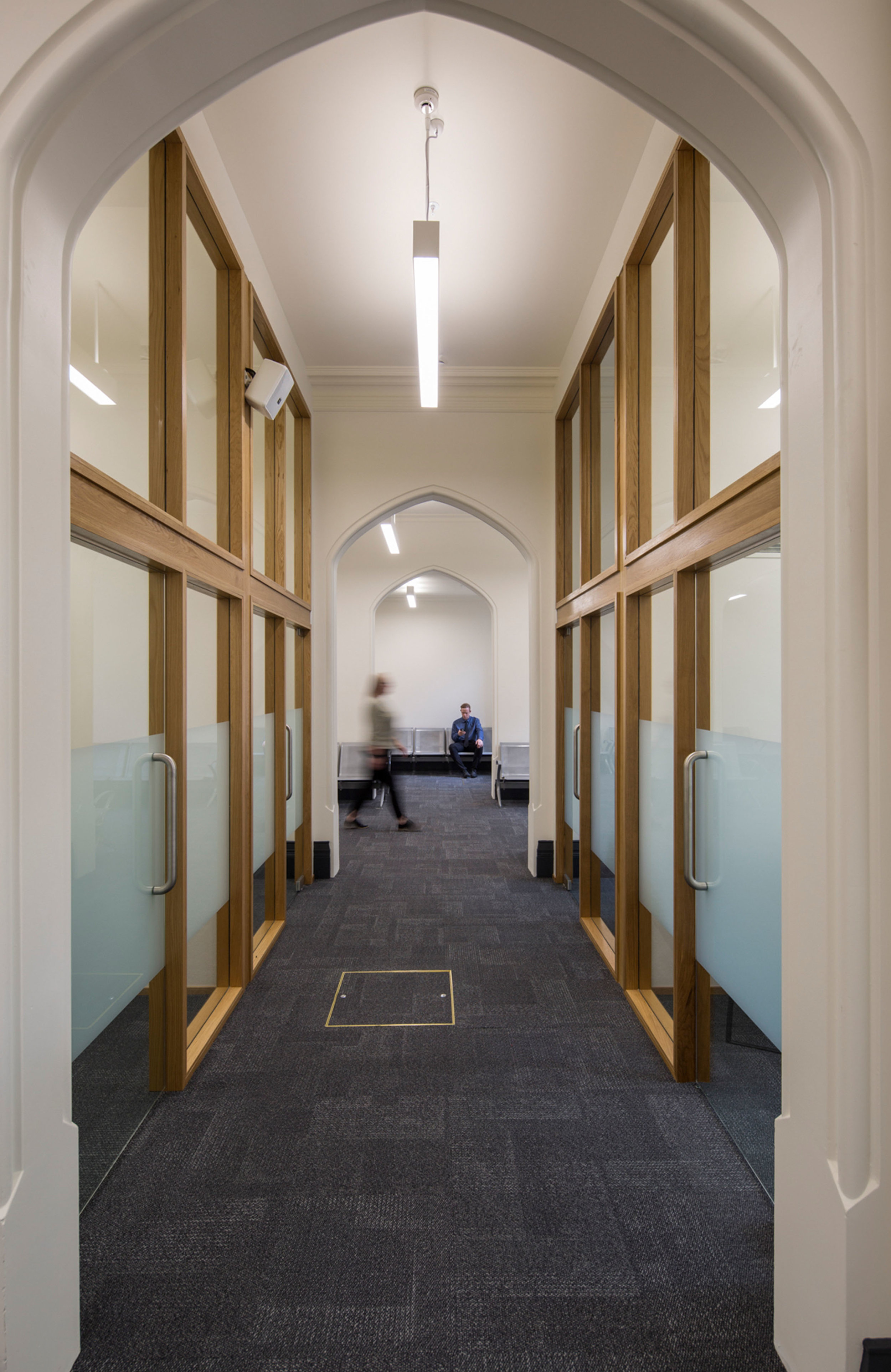 Dunedin Law Courts_Interview Rooms_6 of 9 low res.jpg