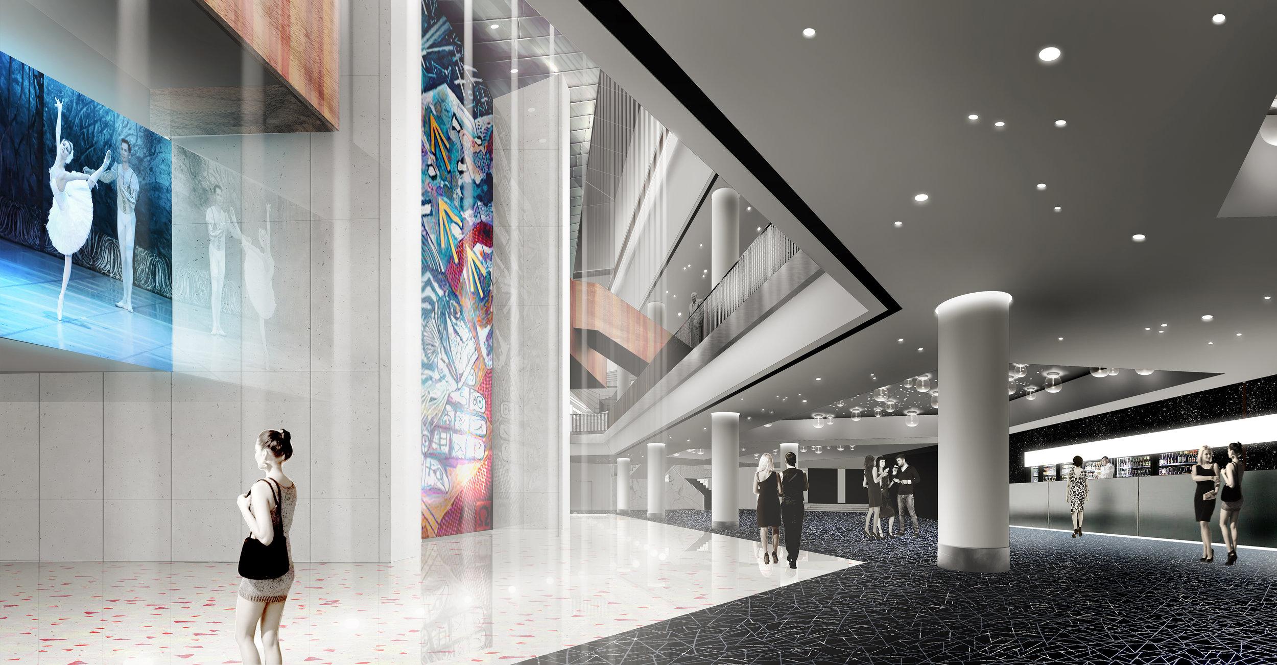 Level 2 Foyer.jpg