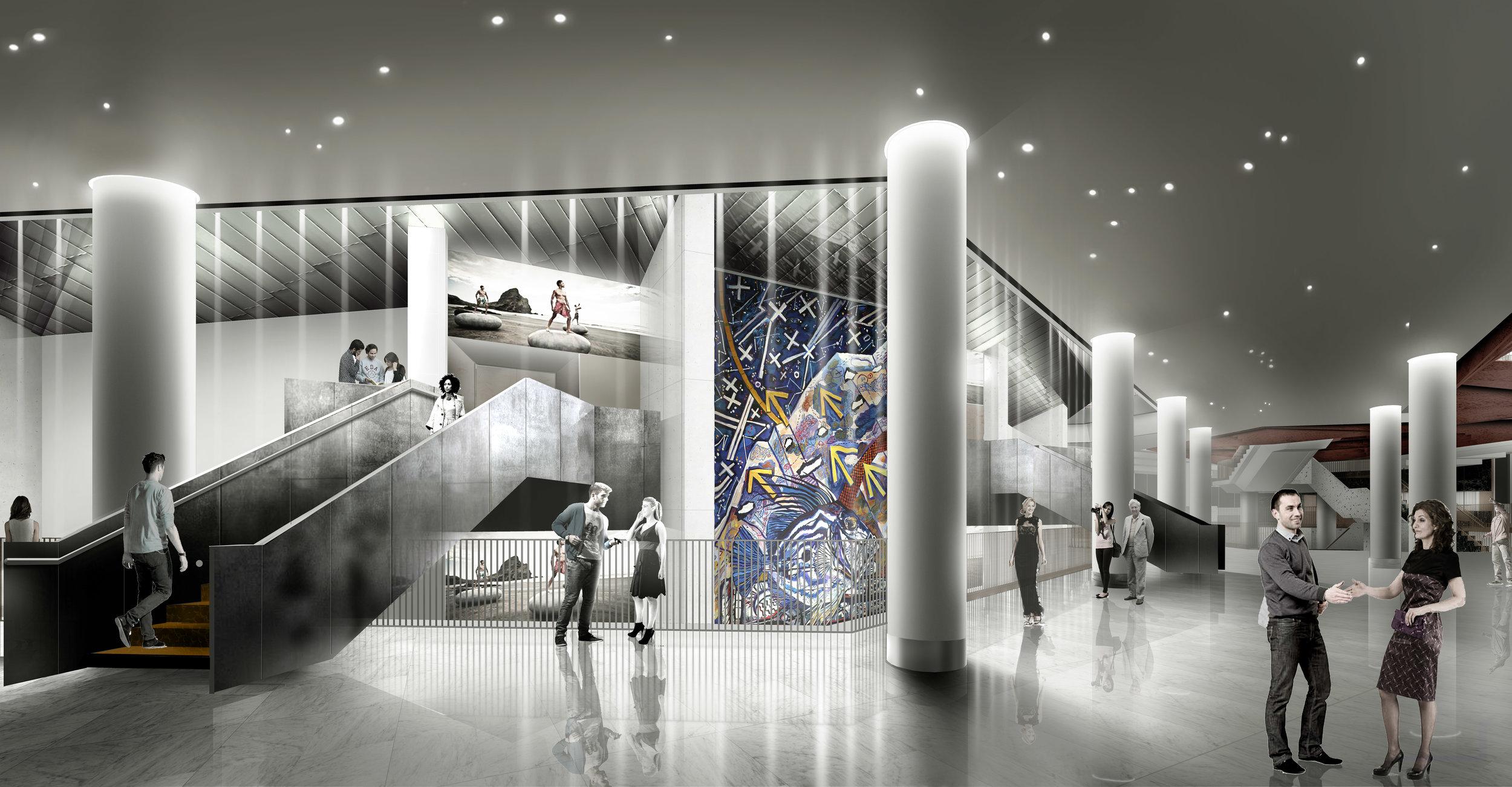 Level 3 Foyer.jpg