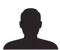 Silhouette Image Male.jpg
