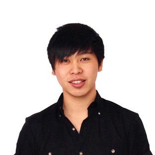 Sunny-Paul-%28Jostle%29.jpg