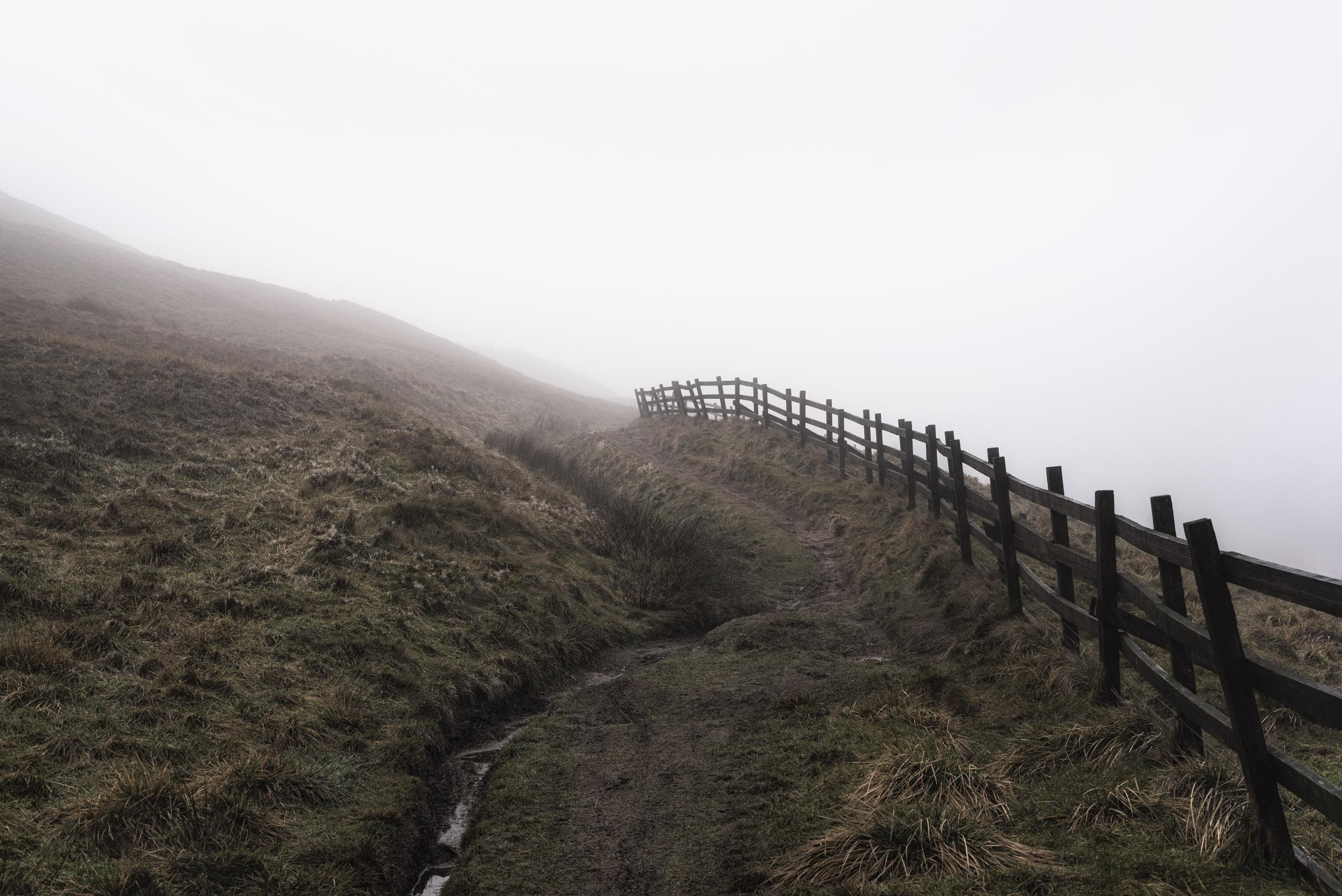 Peak District (II)