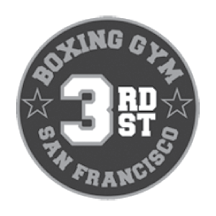 boxing-gym copy.png