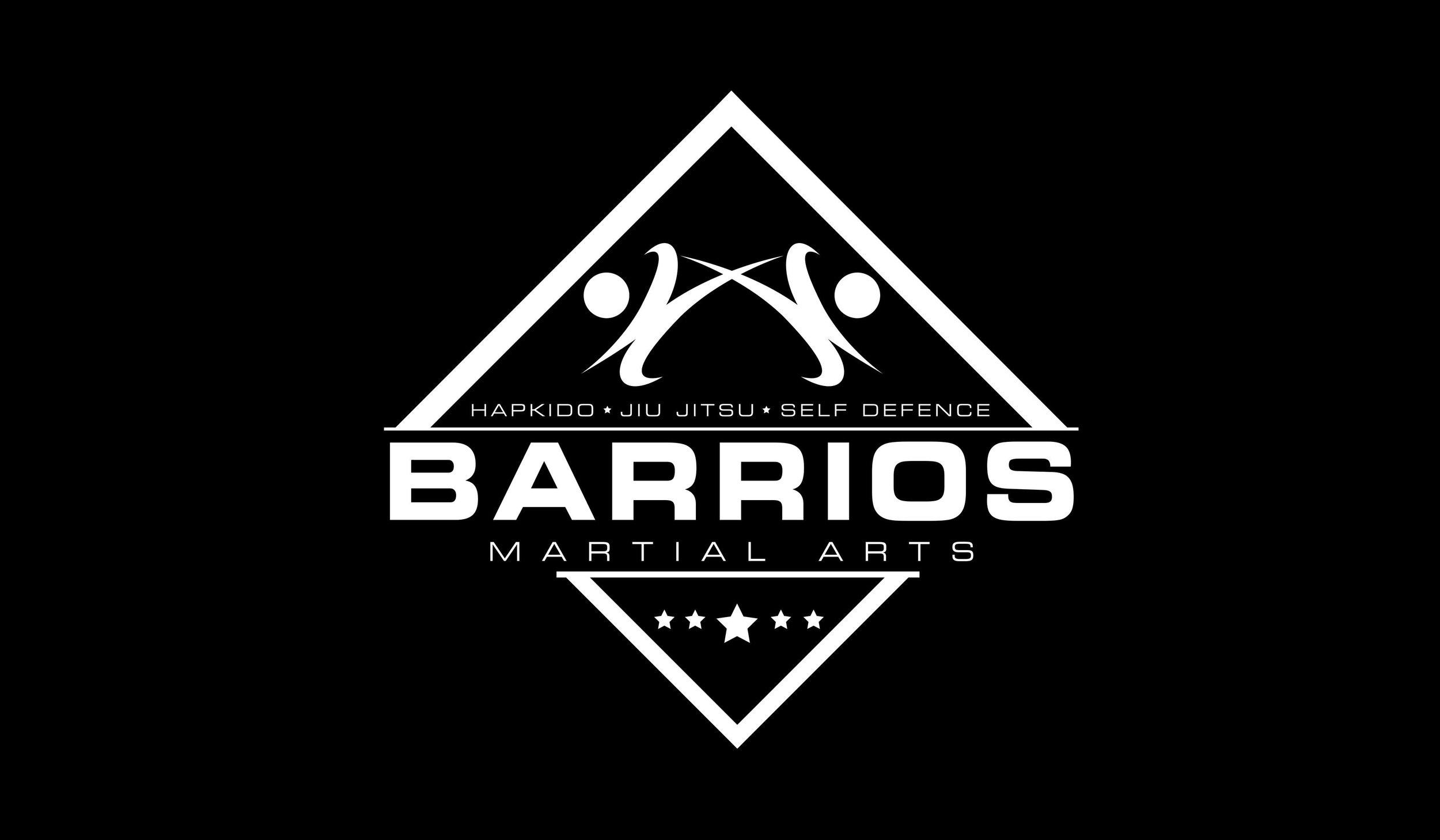barrios-df (5) (1) (1).jpg
