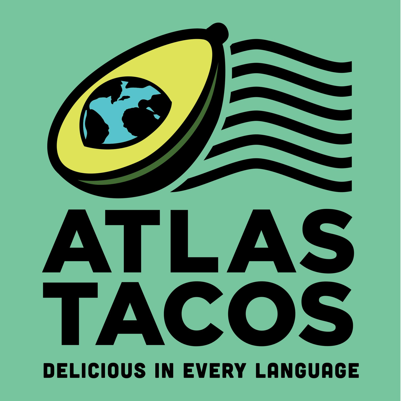 ATLAS TACOS CLR.png