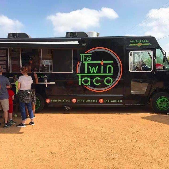 twin taco truck.jpg