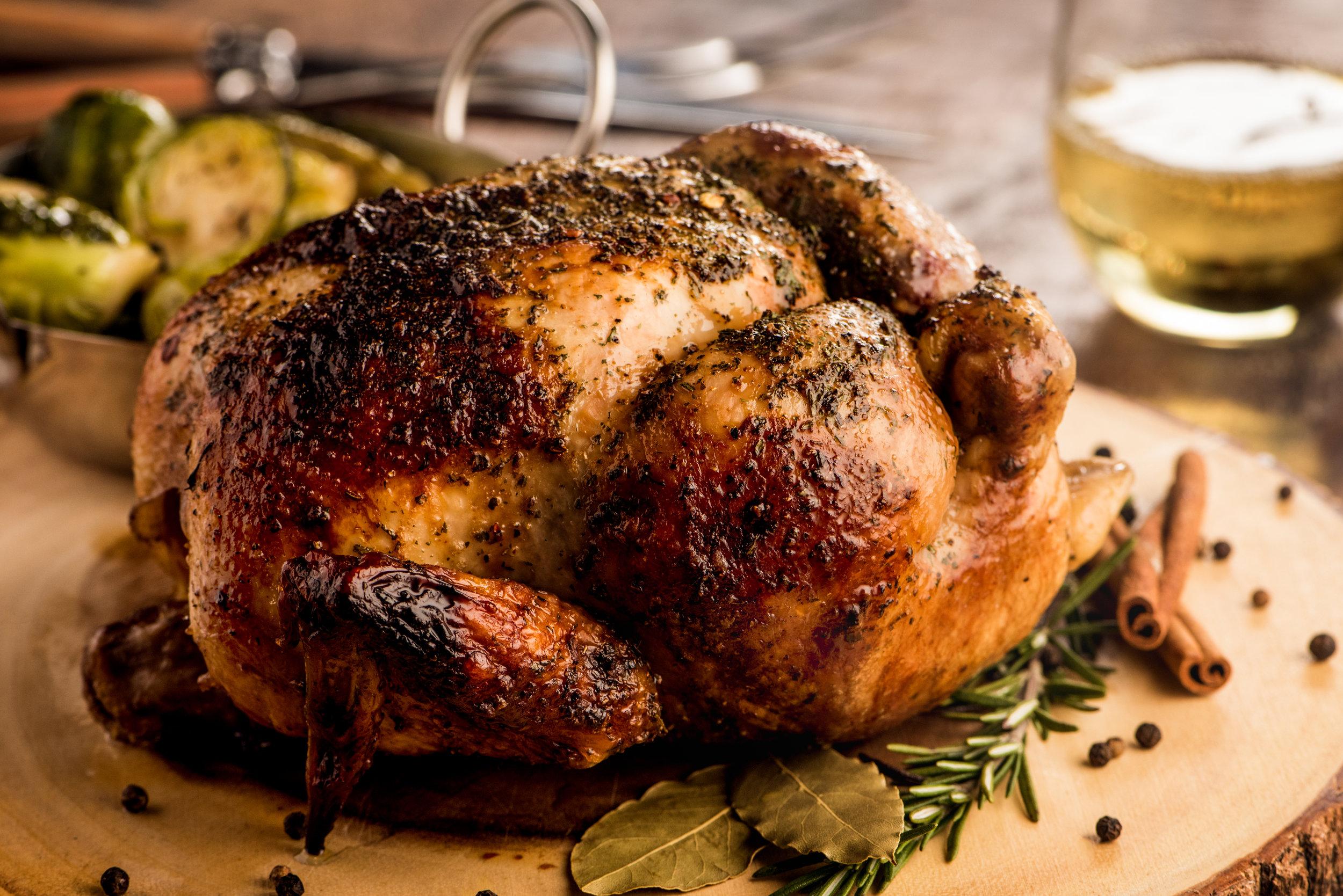 Hub Streat Rotisserie Chicken.jpg
