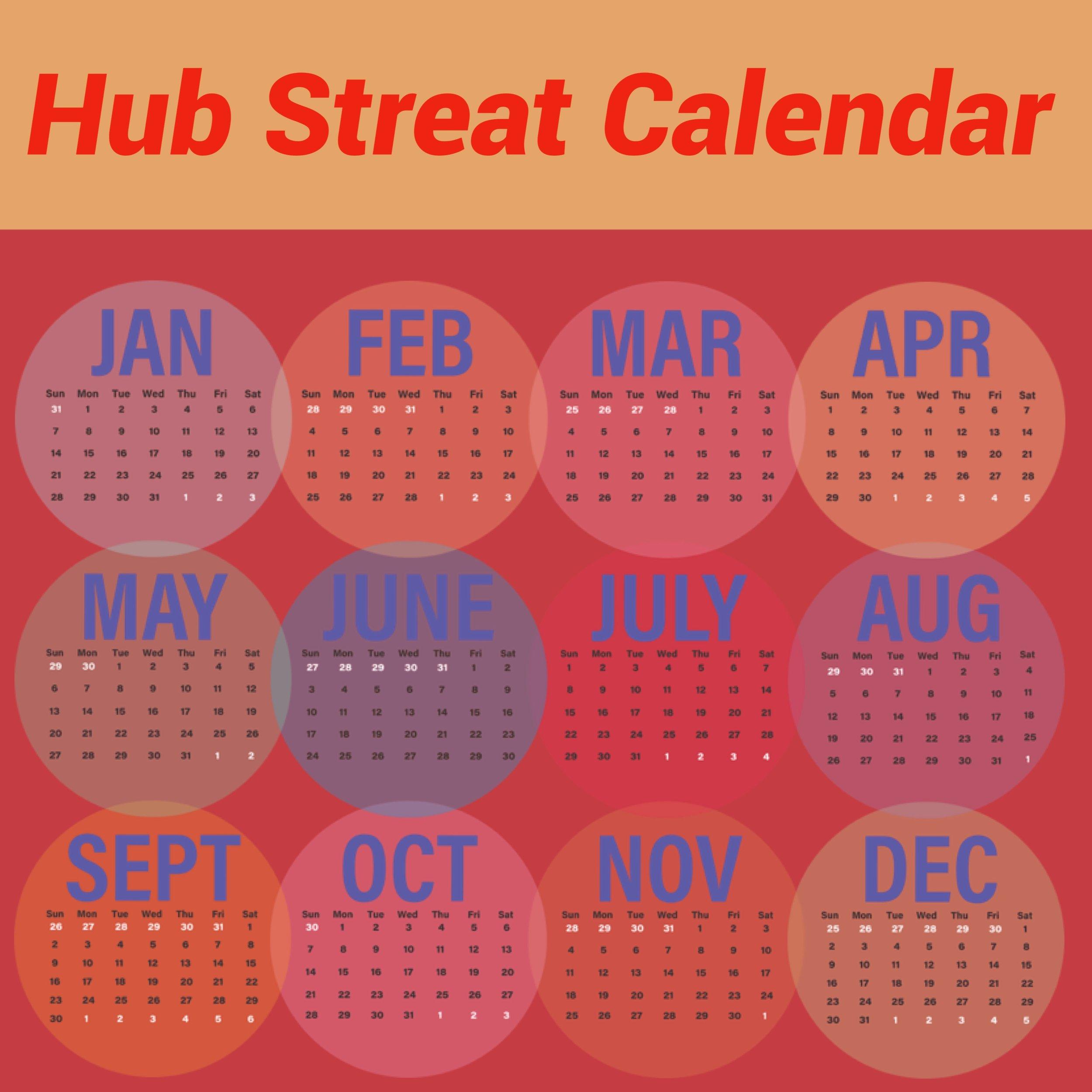Hub Streat Stock Calender.jpeg