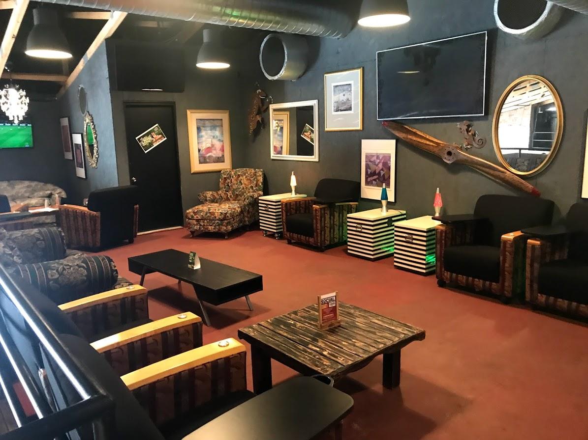 Mezzanine Lounge.jpg