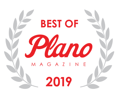 Best-of-Plano-2019.png