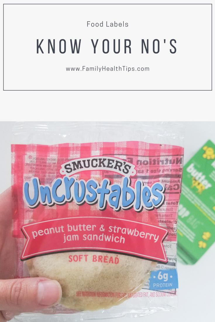 FoodLabels.png