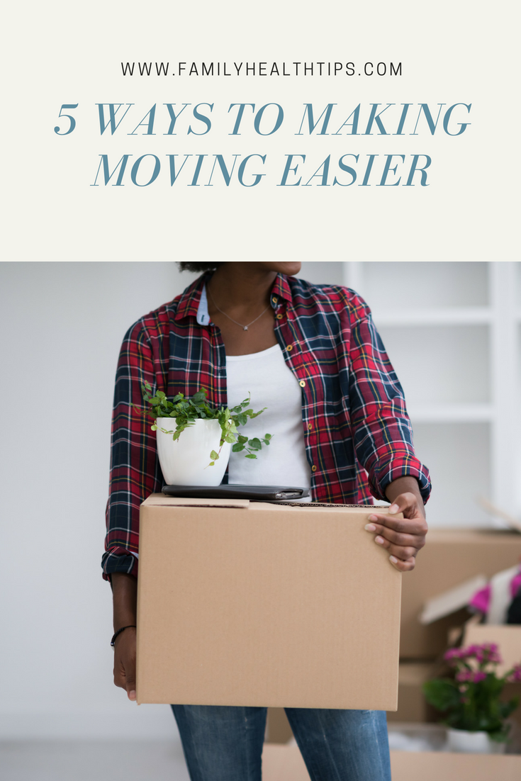 5 ways to making moving easier1.png