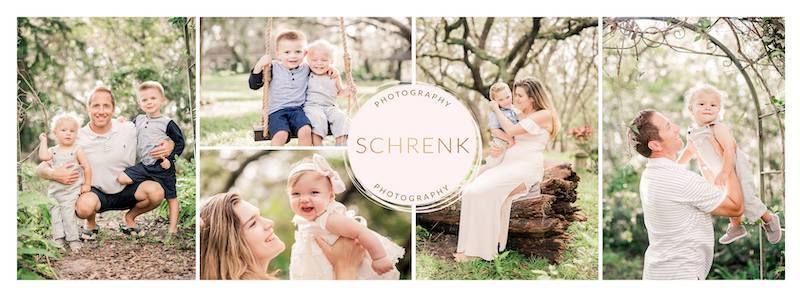 schrenkphotography.jpg