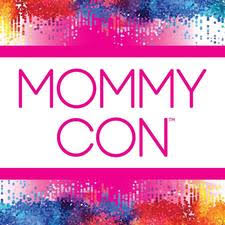 mommycon .jpg