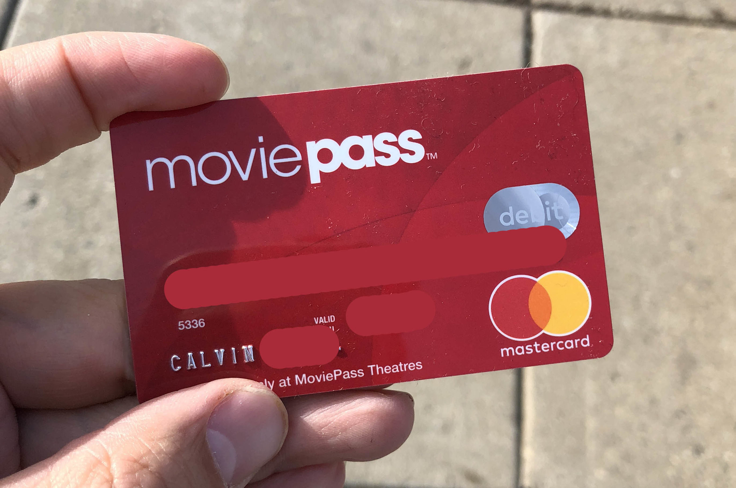 MoviePass.jpg