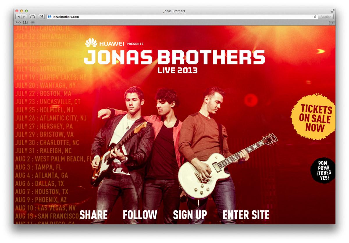 AA_JonasBrothers_Splash-copy.jpg