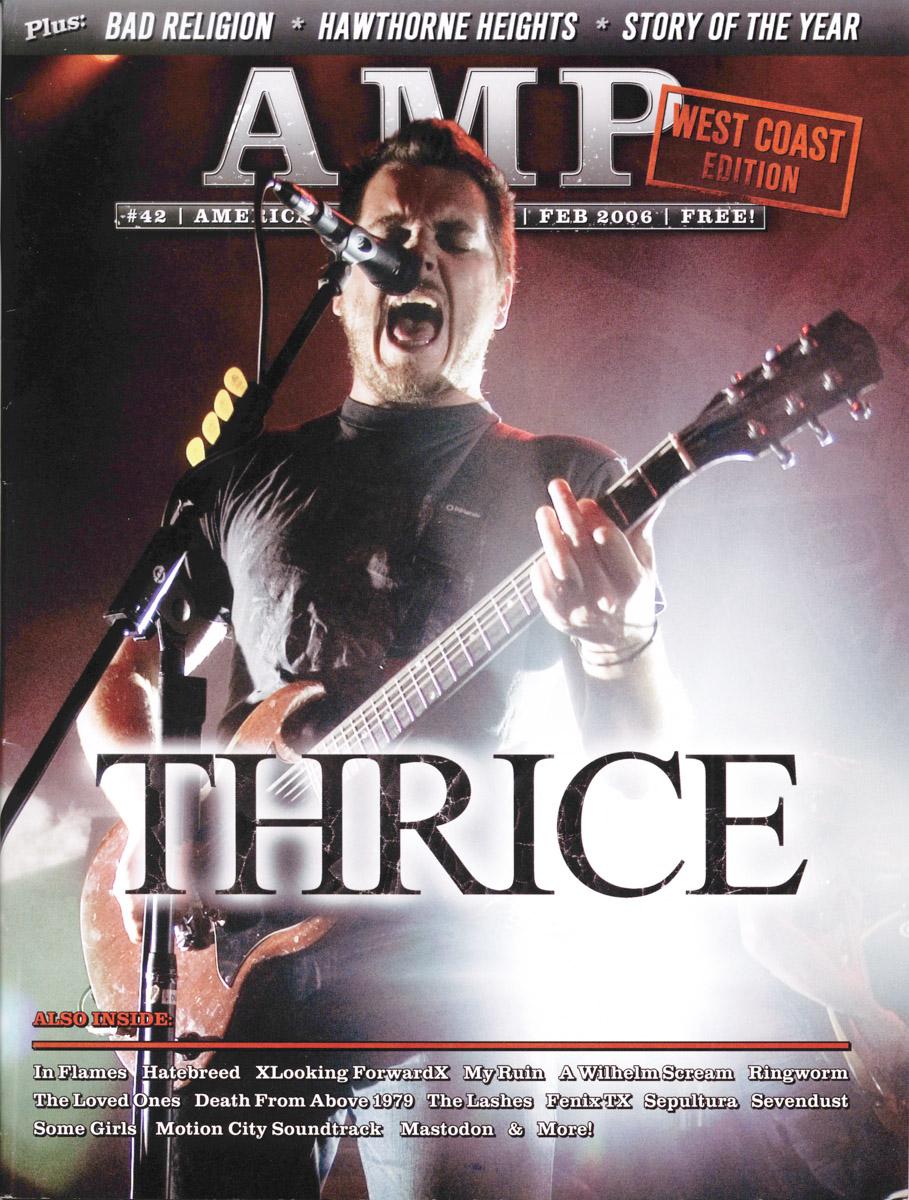 AA_Thrice_Amp_Cover_r02.jpg