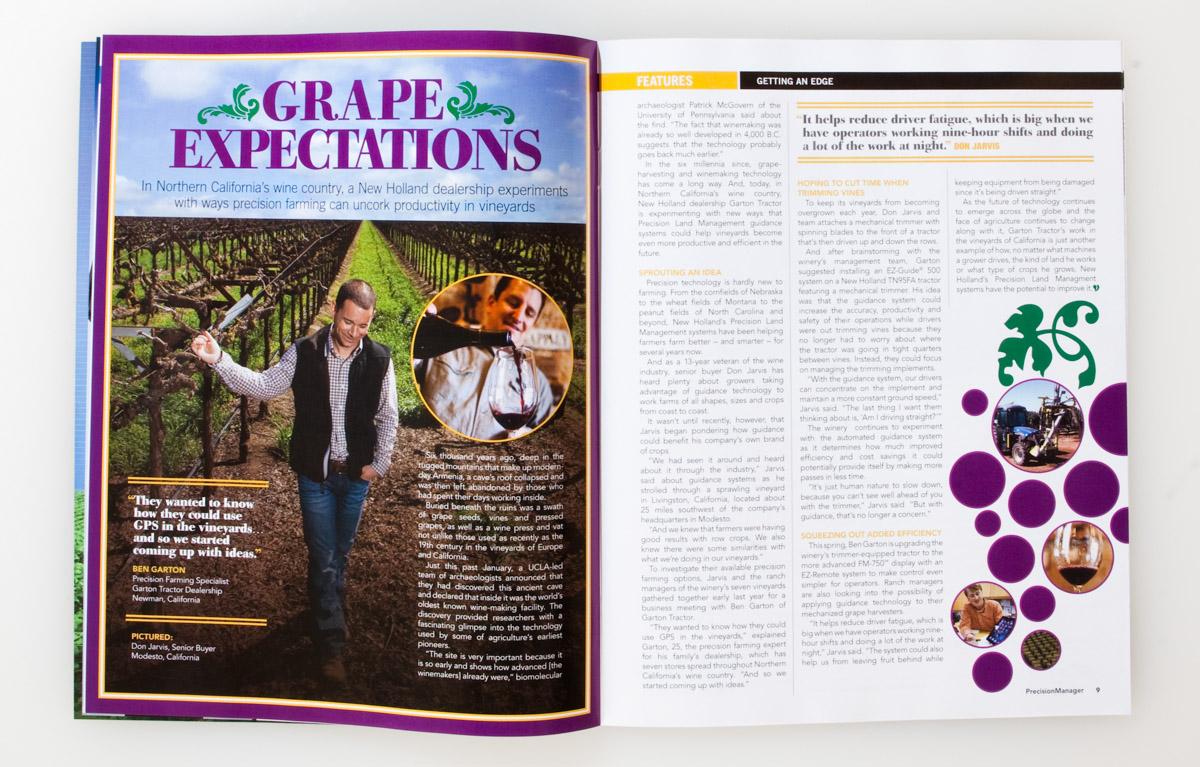 CNH_Magazine_08.jpg
