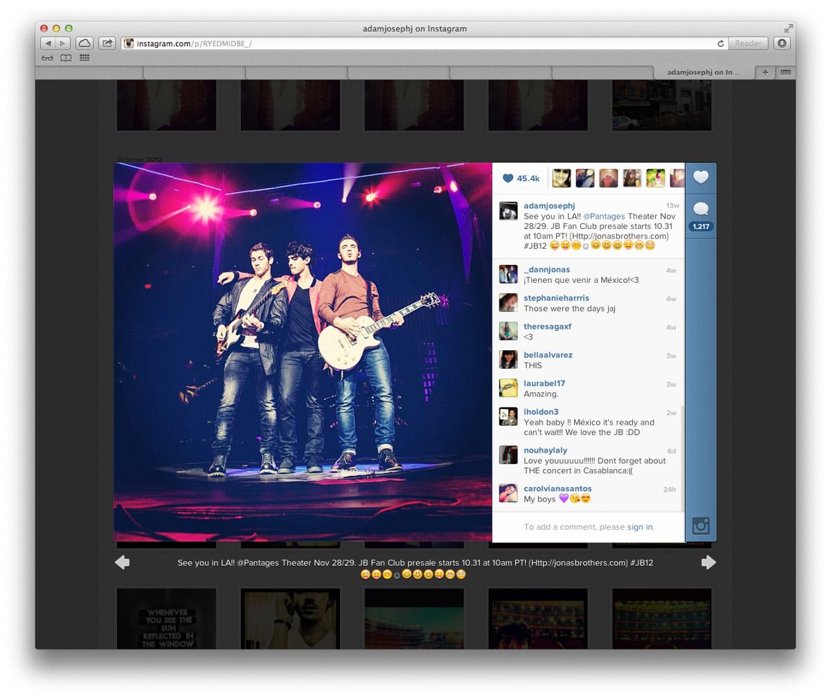 JonasBrothers_JoeInstagram-copy.jpg