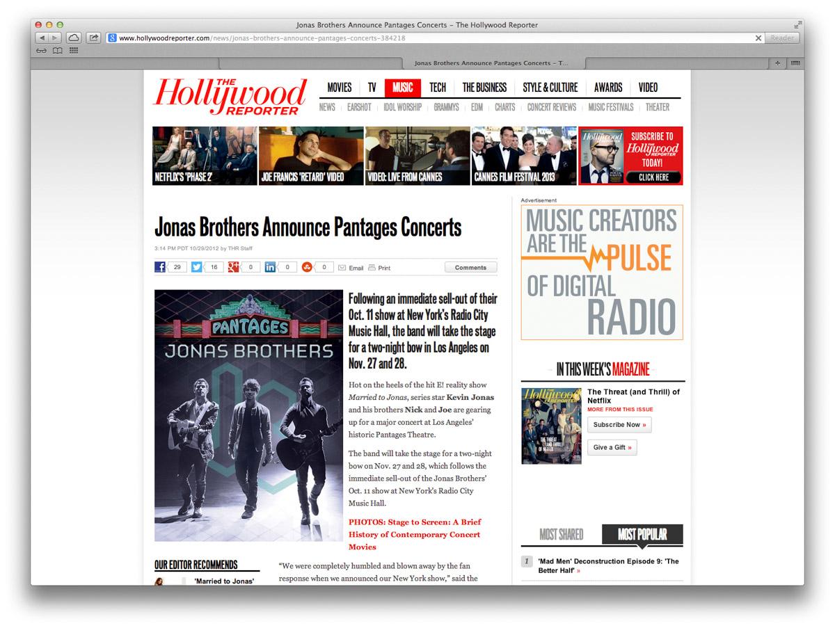 JonasBrothers_Pantages_HollywoodReporter-copy.jpg