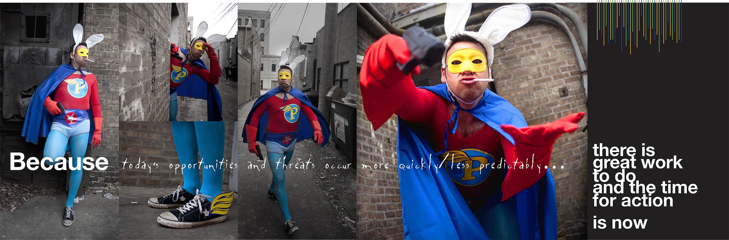 MD_Super_hero_centerfold.jpg