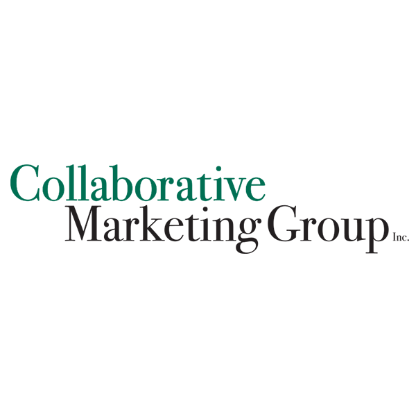 CMG_Logo_Color.png