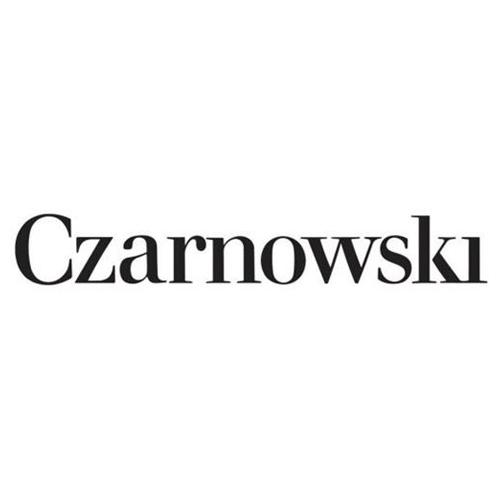 czarnowski-77013451.jpg